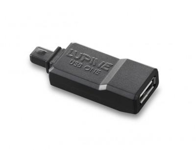 USB ONE