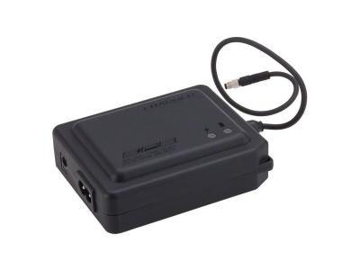 EPS V2/V3/V4 배터리 충전기 키트