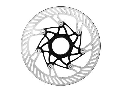캄파놀로 AFS 로터 (알루미늄)