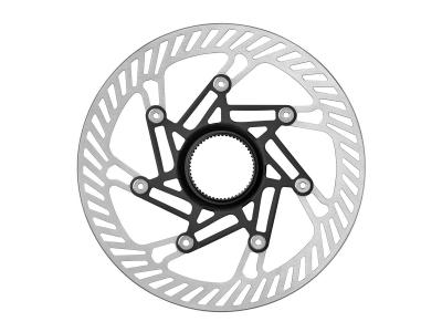 캄파놀로 AFS 로터 (스틸)