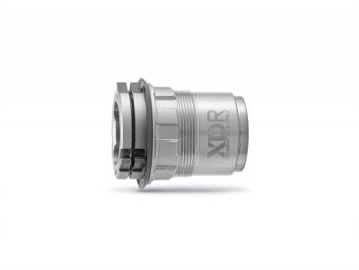 스램 XDR 스프라켓 바디 FH-XDRA33