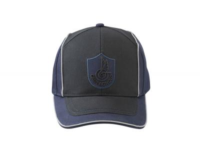 캄파놀로 야구 모자